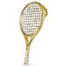 All-Star Tennis Racquet Pendant