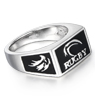Rugby Ring