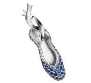 Ballet Jewelry